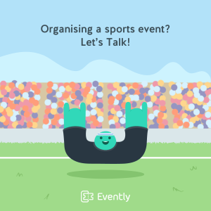 9-sports-event