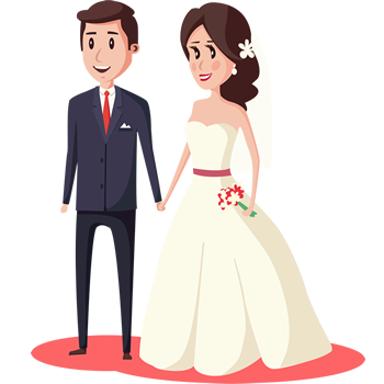 get-hitched-couples